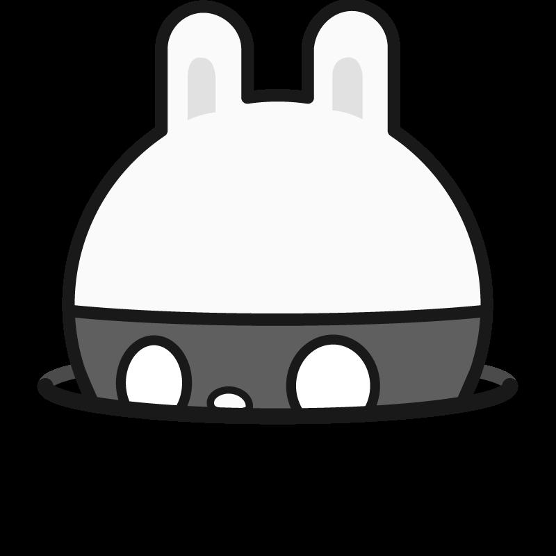 CO'NY(コニー)