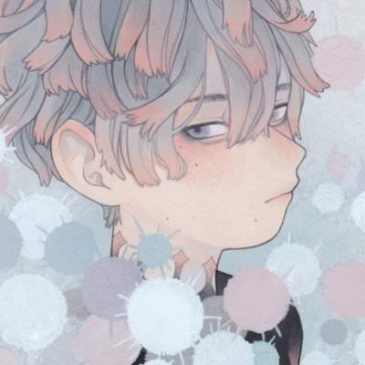 icon_砂糖みかく