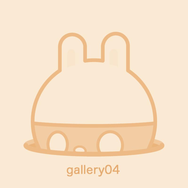 コニーロゴ4