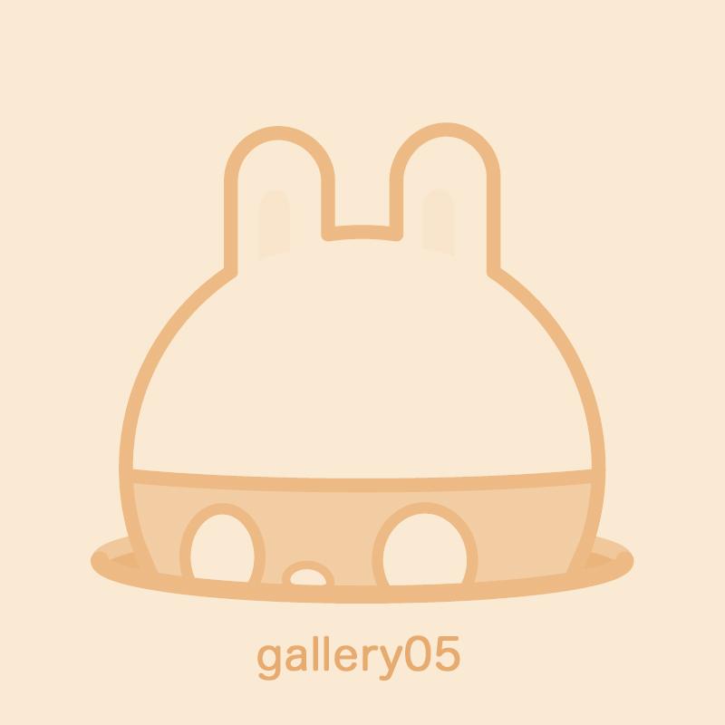 コニーロゴ5
