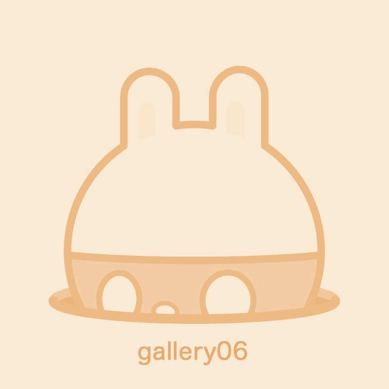 コニーロゴ6
