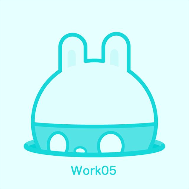 work_01
