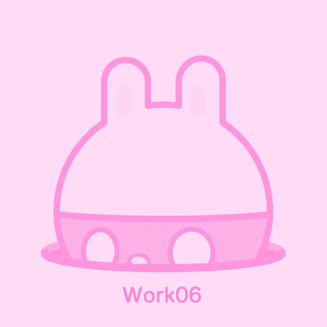 work_03