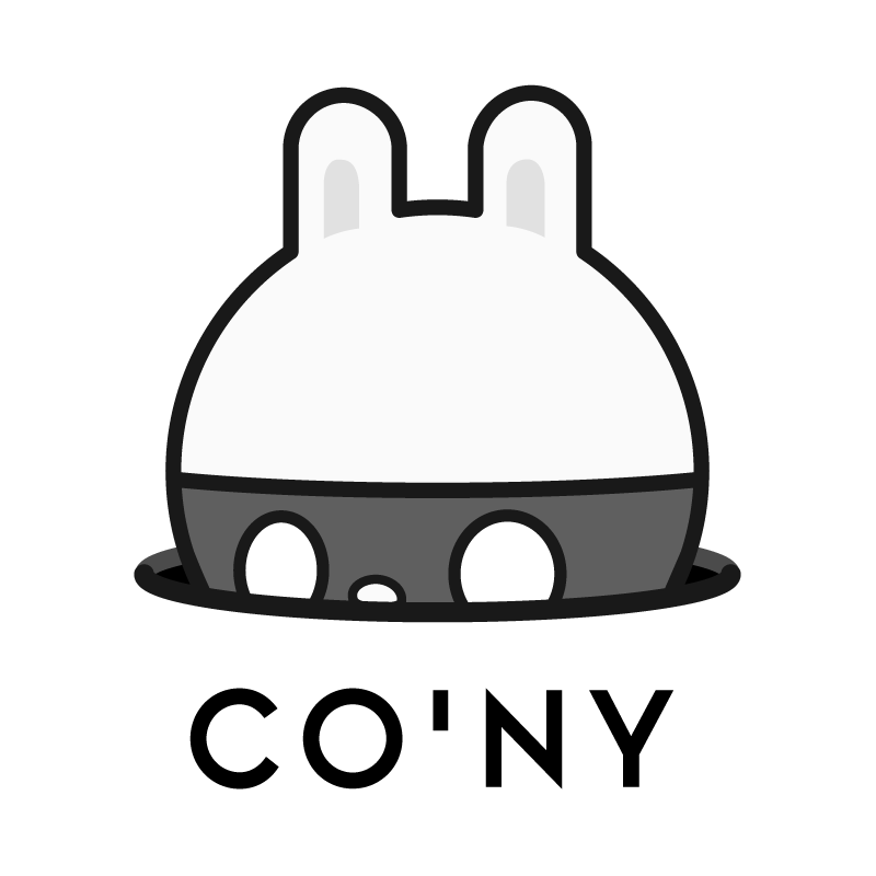 logo_800x800
