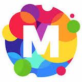 MoShow アプリ