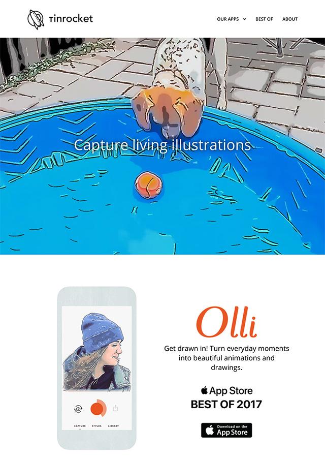 olliTOP